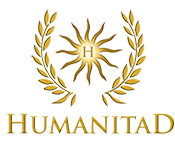 Humanitad Foundation